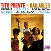 Bailables de Tito Puente