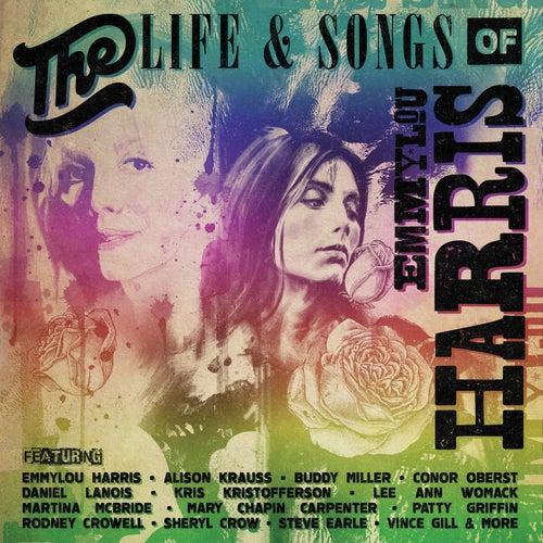 The Pearl (Live) de Patty Griffin
