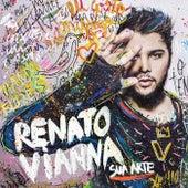 Sua Arte von Renato Vianna
