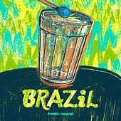 Sounds and Colours Brazil by Various Artists