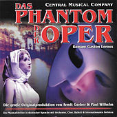Das Phantom der Oper by Various Artists