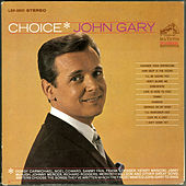 Choice by John Gary
