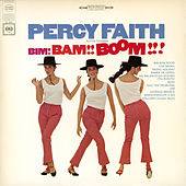 Bim Bam Boom by Percy Faith