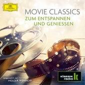 Movie Classics - Zum Entspannen und Genießen von Various Artists