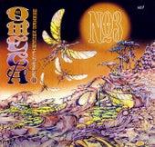 Az Omega összes koncertfelvétele 2. von Omega