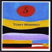 5 de Tony Marino