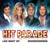 Hit Parade Best Of by Various Artists