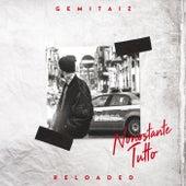 Nonostante Tutto (Inediti, Rarità, Live E Remix) de Gemitaiz
