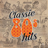 Classic 80s Hits von Various Artists