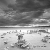 Day Out of Time by Steve Roach
