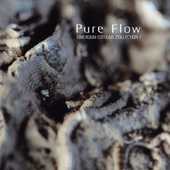 Pure Flow: Timeroom Editions Collection 1 by Steve Roach