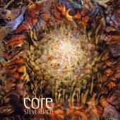 Core by Steve Roach