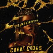 Queen Elizabeth von Cheat Codes