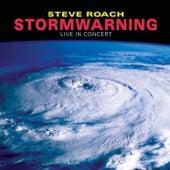 Stormwarning de Steve Roach