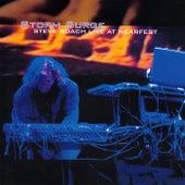 Storm Surge (Live at NEARfest) by Steve Roach