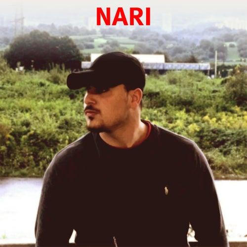 Nar by Nari