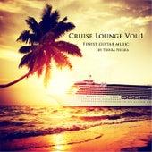 Cruise Lounge, Vol. 1 de Tierra Negra
