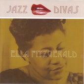 Jazz Divas Collection von Ella Fitzgerald