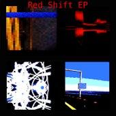 Red Shift EP de Blancmange