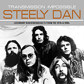 Transmission Impossible (Live) by Steely Dan