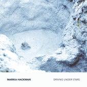 Driving Under Stars de Marika Hackman