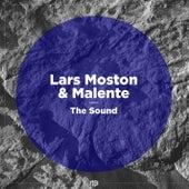 The Sound von Lars Moston
