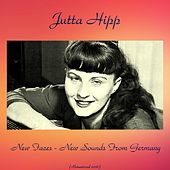 New Faces - New Sounds from Germany (Analog Source Remaster 2016) de Jutta Hipp