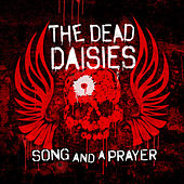 Song And A Prayer by The Dead Daisies