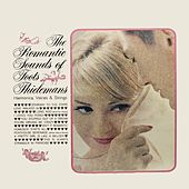 The Romantic Sounds of Toots Thielemans (Remastered) by Toots Thielemans