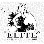 Elite   Fashion Fantasy de Various Artists