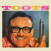 Toots Thielemans (Remastered) by Toots Thielemans