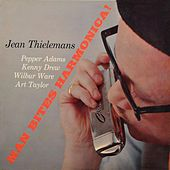 Man Bites Harmonica (Remastered) by Toots Thielemans