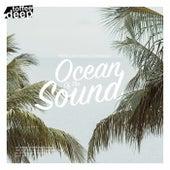 Ocean of the Sound de PressPlays