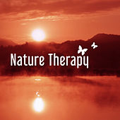 Nature Therapy – Full of Ocean Waves, Tranquility Music, Meditation, Spa, Relaxation Therapy, Nature Music de Sounds Of Nature