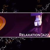 Relaxation Jazz – Instrumental Lounge Music 2016, Piano Solo, Smooth Jazz by New York Jazz Lounge