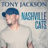Nashville Cats de Tony Jackson