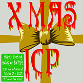 A Carnival Christmas - EP by Insane Clown Posse