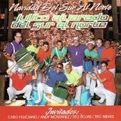 Navidad del Sur al Norte de Julito Alvarado Del Sur al Norte