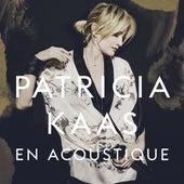 Patricia Kaas (En acoustique) de Patricia Kaas