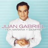Hoy, Mañana y Siempre by Various Artists