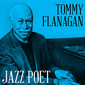 Jazz Poet de Tommy Flanagan Trio