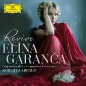 Revive von Elina Garanca