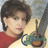 Cuando la Guitarra Canta by Raquel
