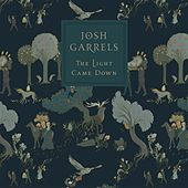 The Light Came Down de Josh Garrels