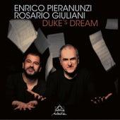 Duke's Dream by Enrico Pieranunzi