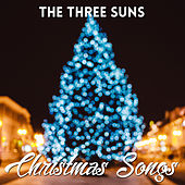 Christmas Songs de The Three Suns