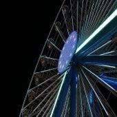 Carousel by Loreen