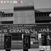 County Jail di Nipsey Hussle