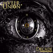 Decade (Acoustic Sessions) by The Veer Union