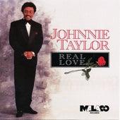 Real Love von Various Artists